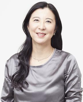 Akiko Miki.png