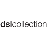 dslcollection.png