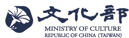 MOC-logo1.jpg