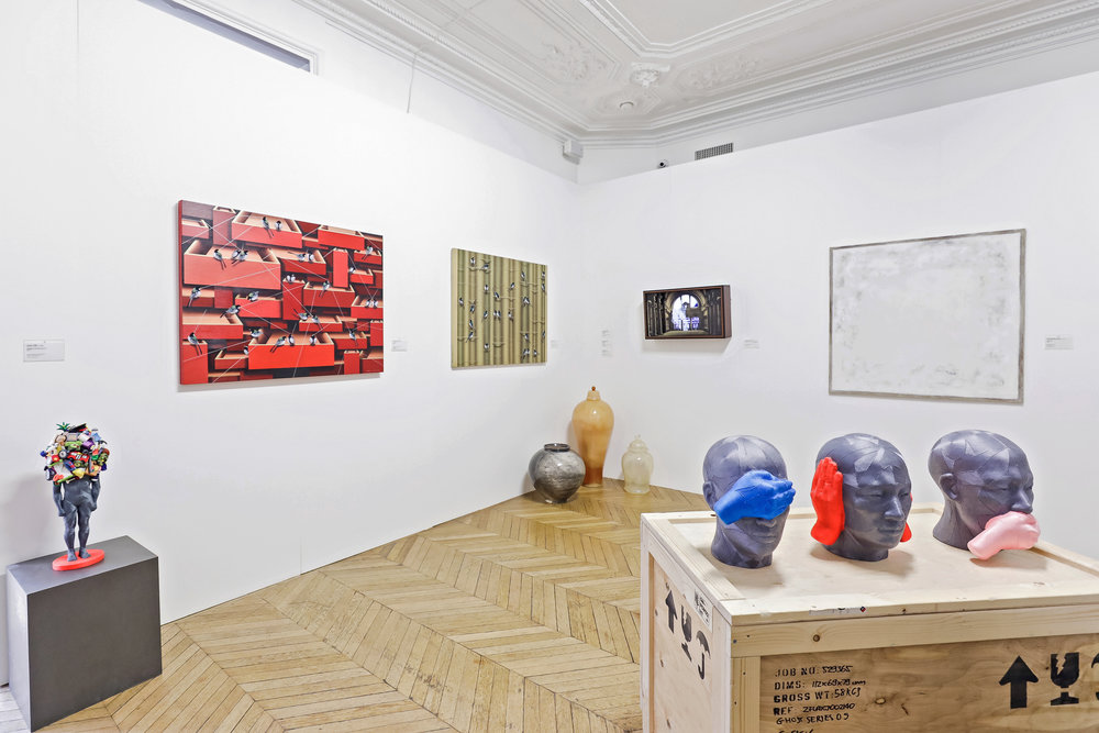 Artvera's Gallery