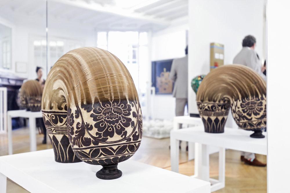 DANYSZ gallery