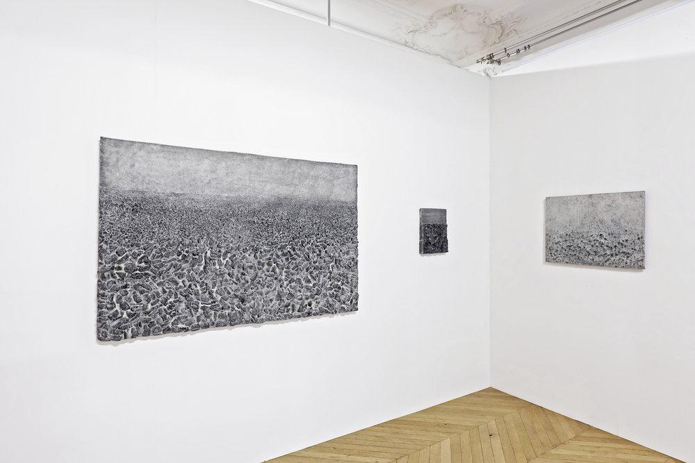 MARIA LUND Galerie