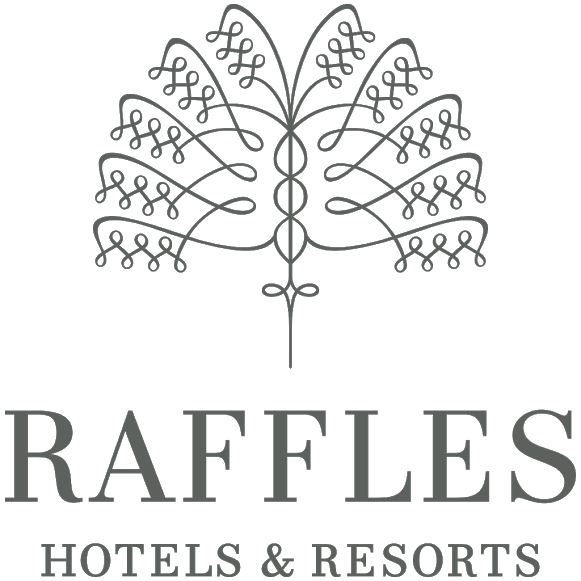 Raffles.png