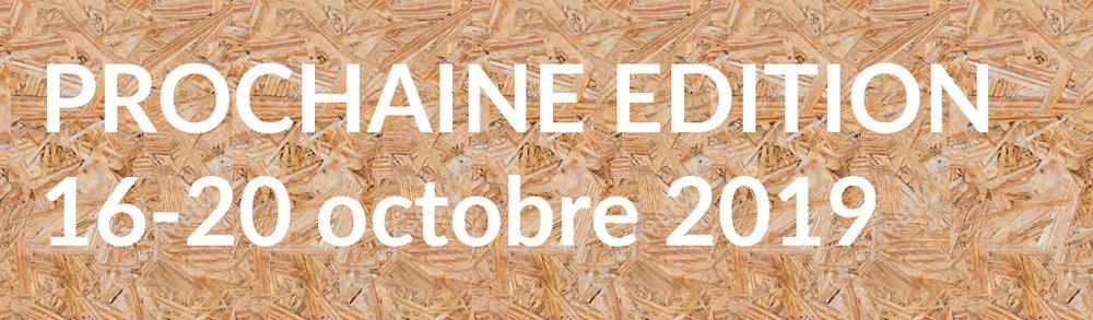 banner next edition eng.jpg