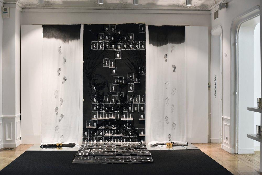 Busan Biennale -