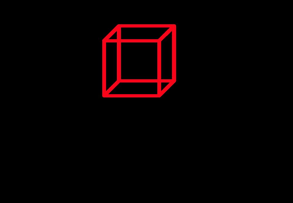 Arts&Science-logo (1).png