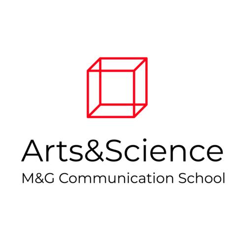 Arts&Science-lo.png