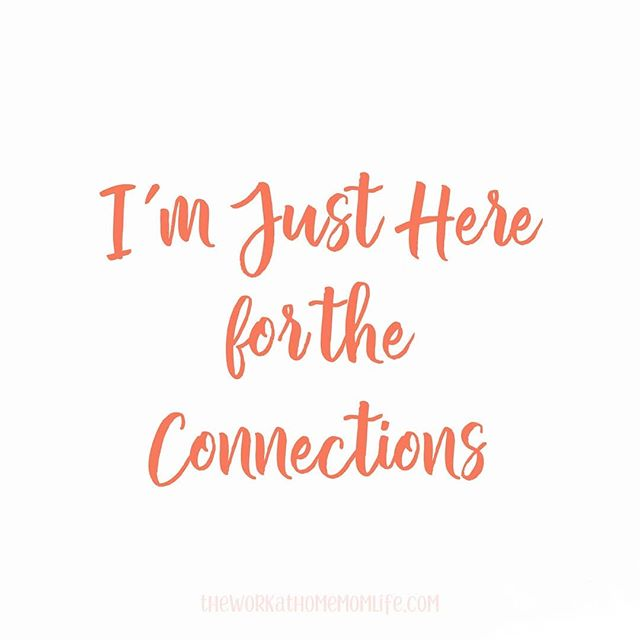Seriously! Are you a mom who's trying to make money at home with your own business or with a work at home job? • Come hang out with a group of mamas doing the same...making memories and money at home 😍 • Request to join our free Facebook group: Don't Knock the Hustle (Mama Edition) with link in the bio!  #workathomemom #wahmomlife #workathomemama #motherhustle #motherhustler #workathomemoms #workathomemomtribe #mominbusiness #mombusiness #womeninbiz #mombiz #ipreview @preview.app