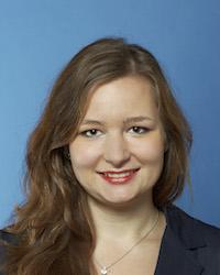 Marie-Claire Graf