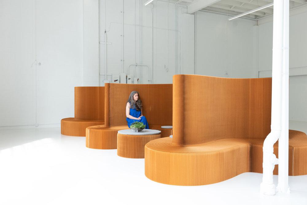 benchwall-2.jpg