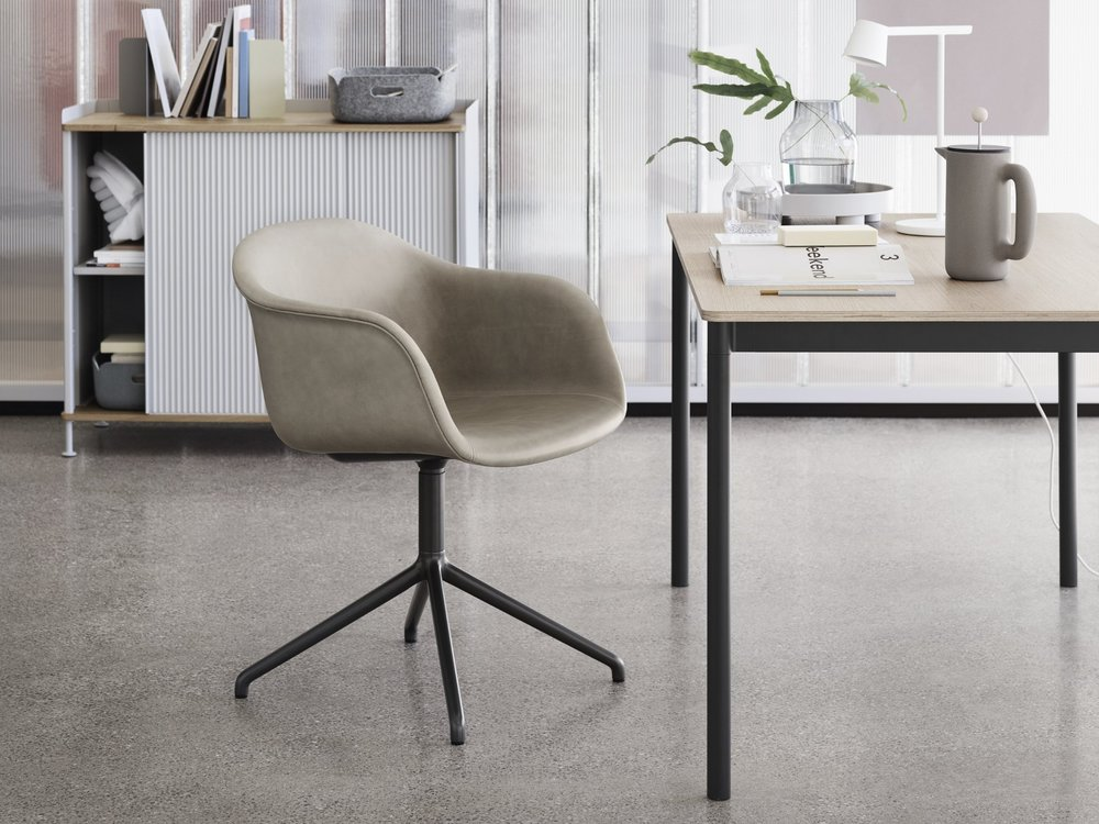 Fiber-armchair-swivel-silk-stone-enfold-base-tip-platform-muuto-org.jpg