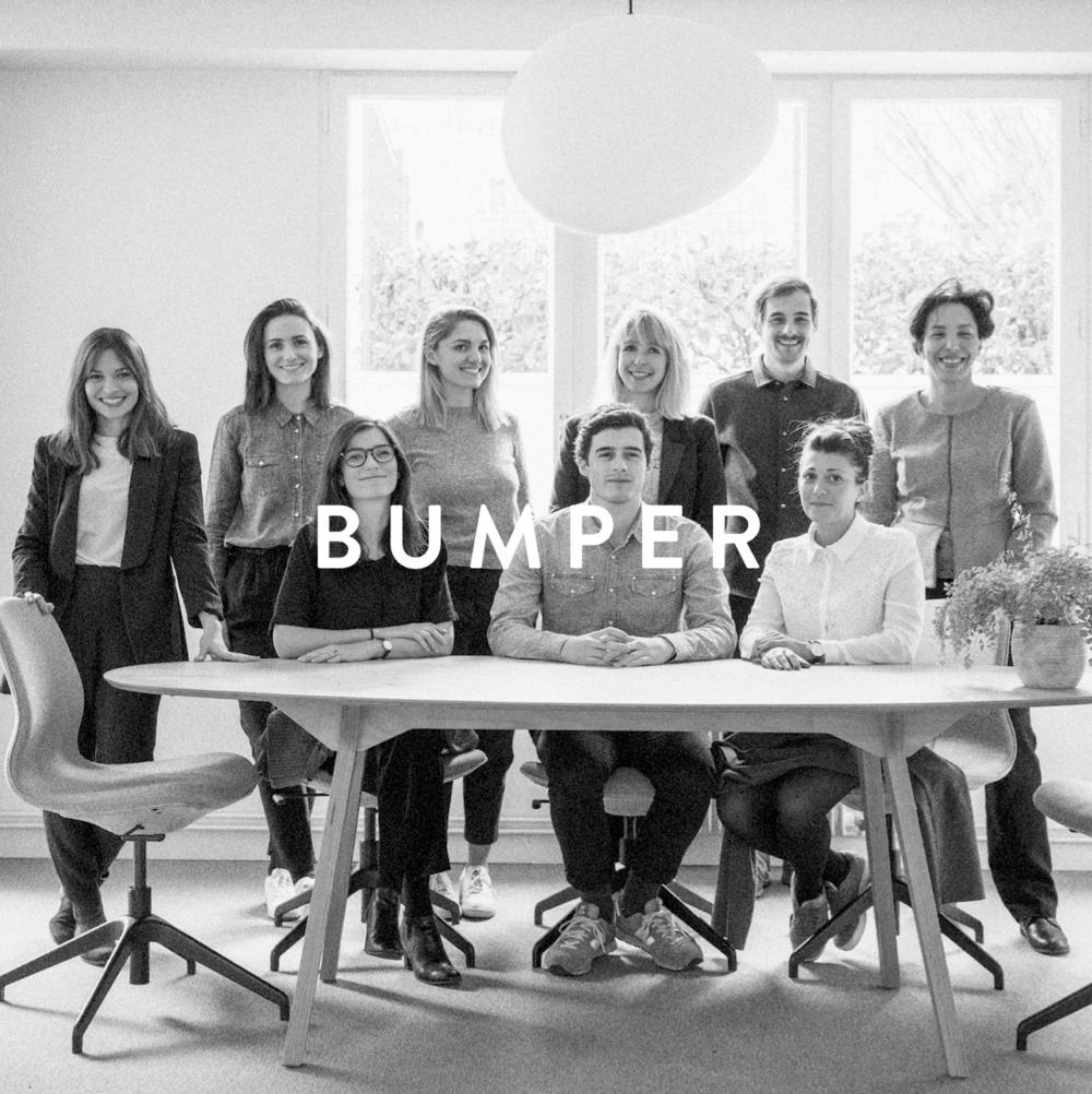 Bumper, Agence Immobilière   www.bumperfrance.fr