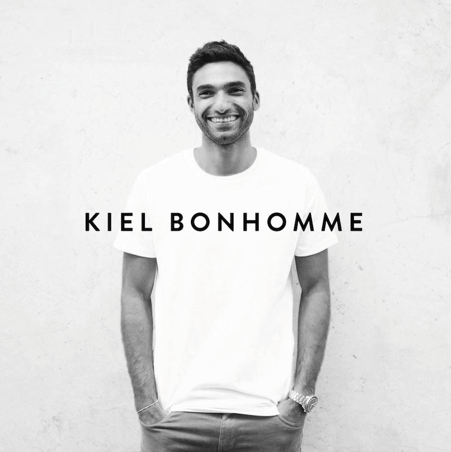 Kiel Bonhomme, Rédacteur & Traducteur   www.kiel-bonhomme.com
