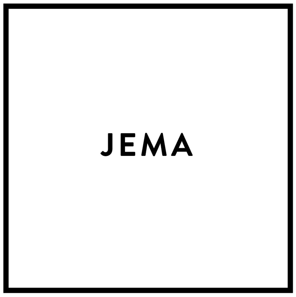Jean-Emmanuel Marie, Architecte   www.jema.archi