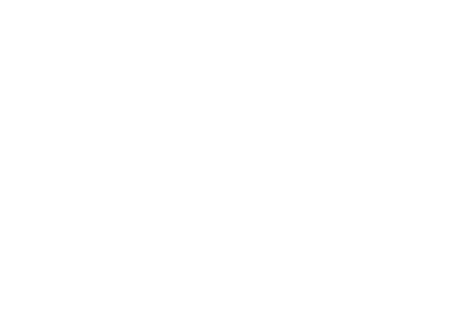 Plan_A | Global Marketing _ Communications