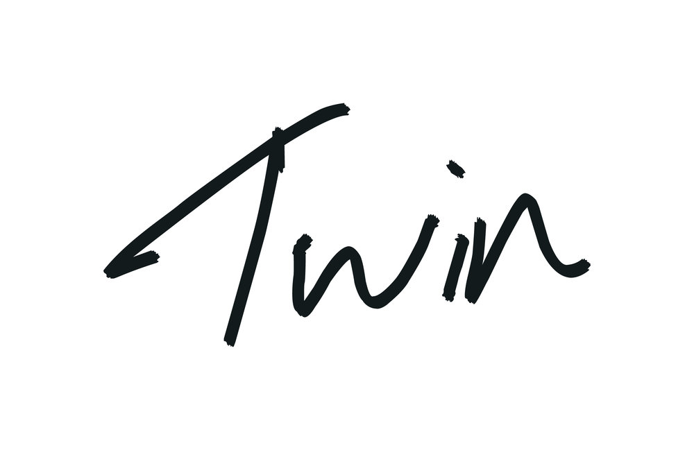 plan_a_partner_twin_logo.jpg