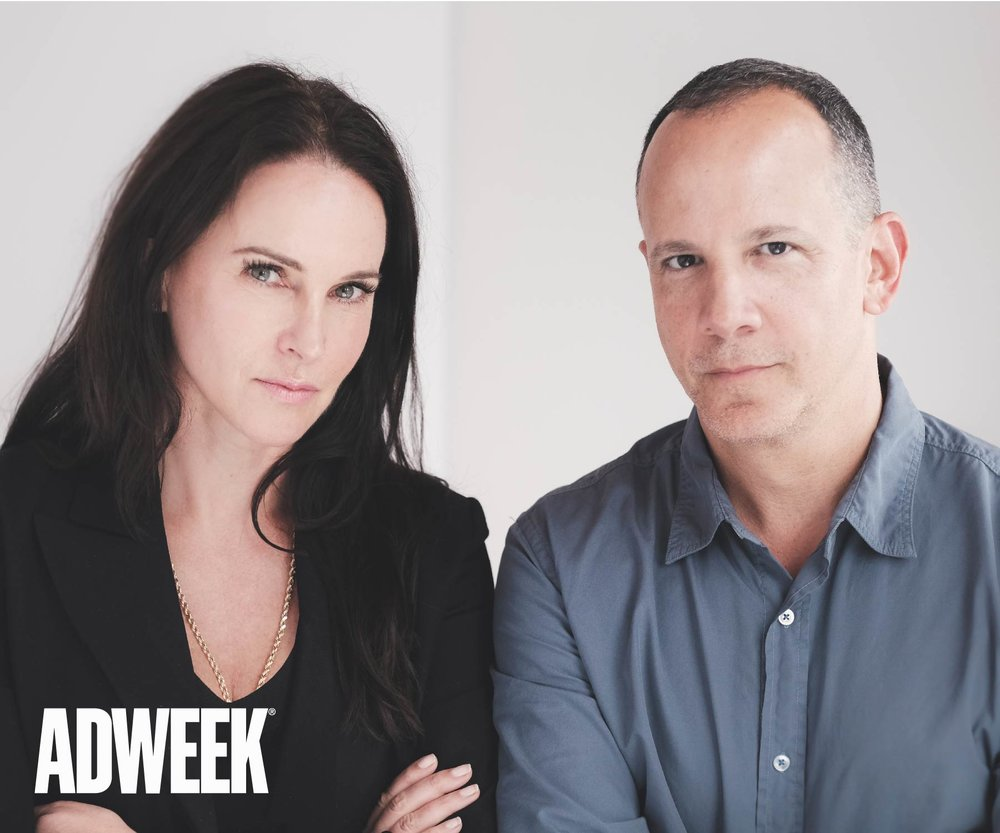 Plan_A_agency_adweek_launch_article_former-droga5-ceo-and-untitled-worldwide-founder-form-new-holding-company.jpg
