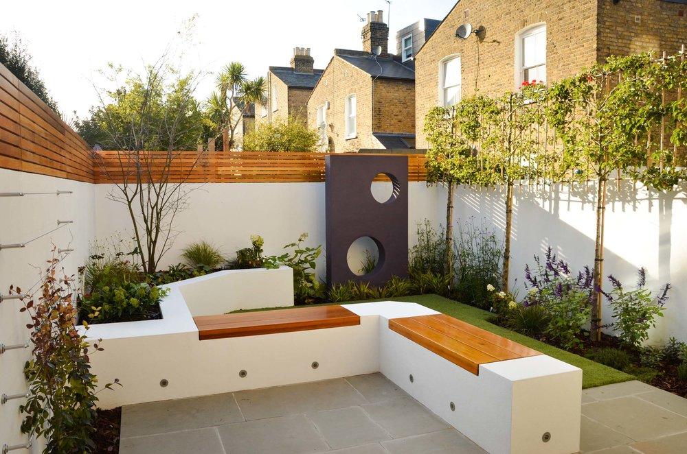 Azara-landscapes-balham-garden-design-2.jpg