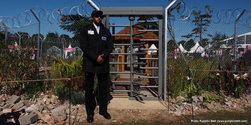 Border-Control-Garden-Guard.jpg