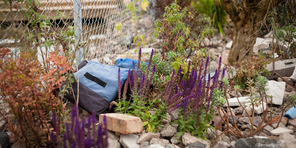Border-Control-Garden-Lifejacket2.jpg