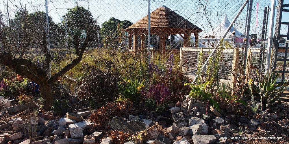 Border-Control-Garden-Rubble.jpg