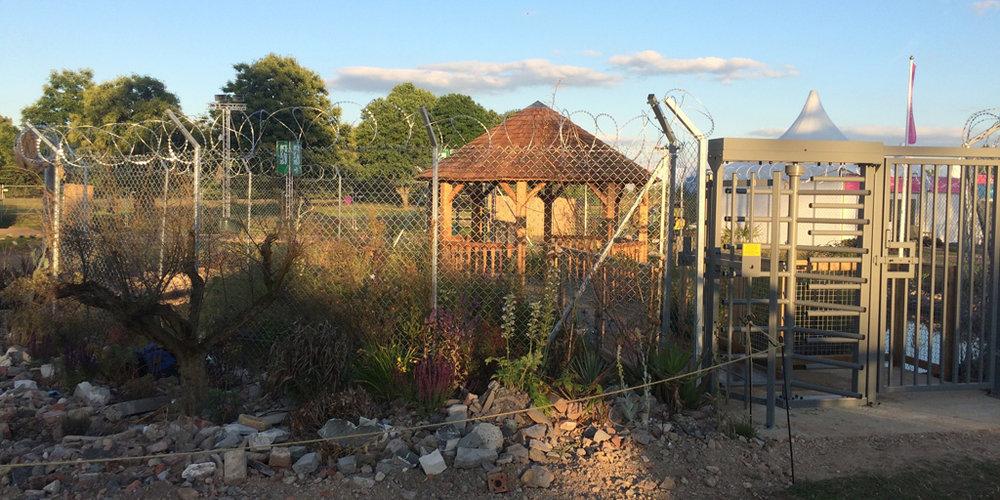 Border-Control-Garden-Security-Fence.jpg