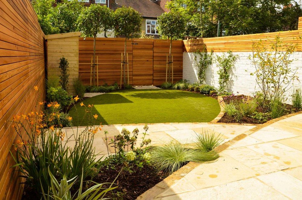 Azara-landscapes-Ealing-garden-design-1.jpg