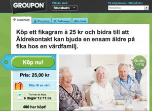 Groupon-kampanj-300x219.png
