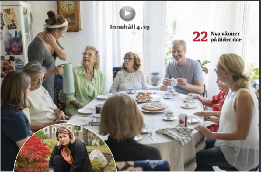 Dating 12 år äldre koppla in Francais