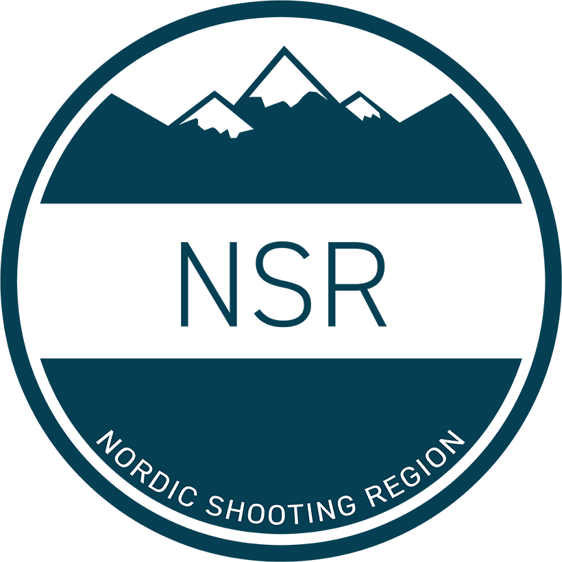Nordic Shooting Region