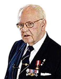 Poul H. Glesner
