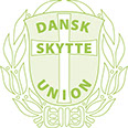 Denmark_logo.jpg