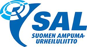 Finland_logo.jpg
