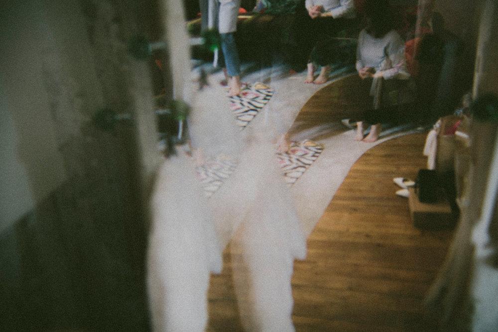 WEDDING PHOTOGRAPHy AT LOWER BARN (28).jpg