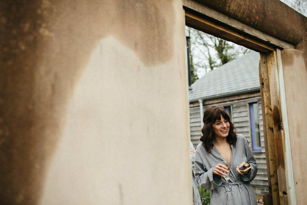 WEDDING PHOTOGRAPHy AT LOWER BARN (35).jpg