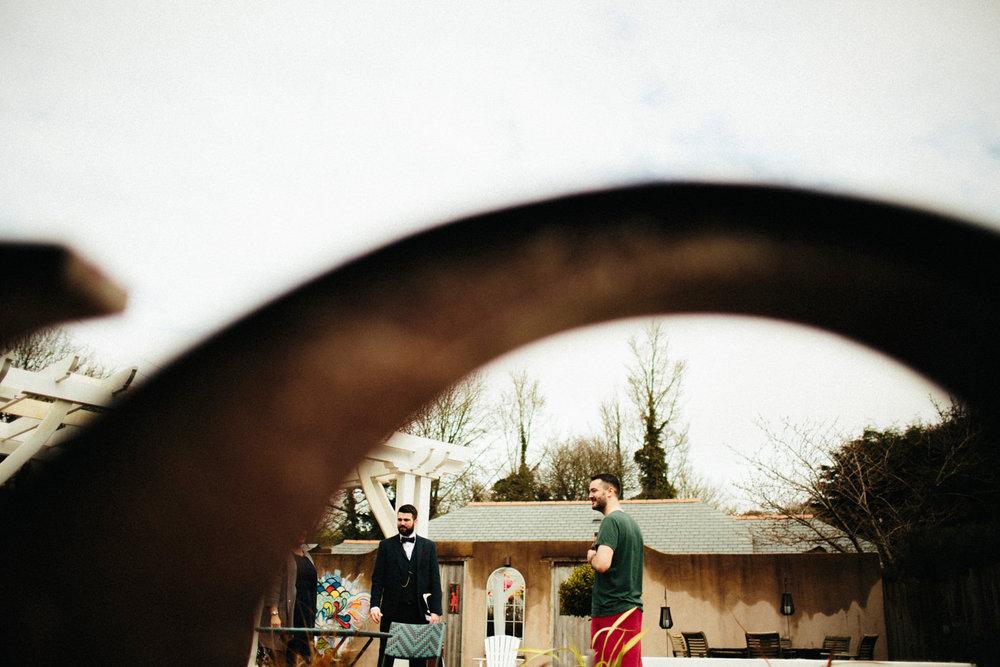 WEDDING PHOTOGRAPHy AT LOWER BARN (40).jpg