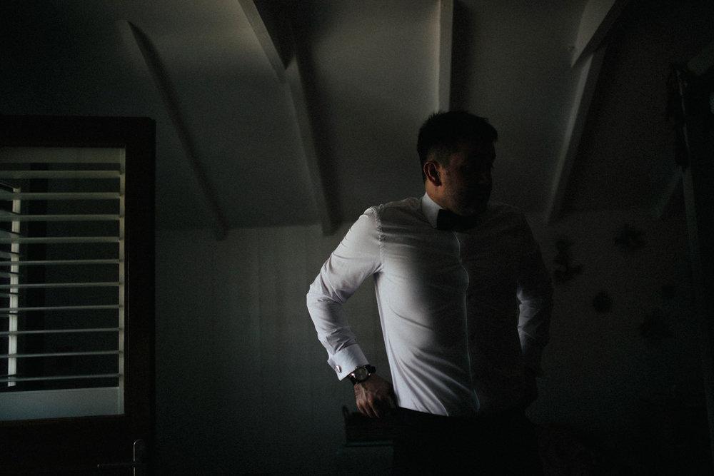 WEDDING PHOTOGRAPHy AT LOWER BARN (53).jpg