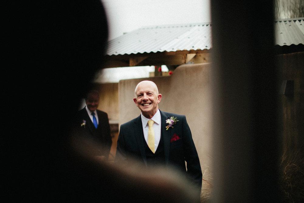 WEDDING PHOTOGRAPHy AT LOWER BARN (62).jpg