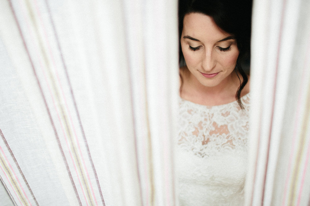 WEDDING PHOTOGRAPHy AT LOWER BARN (65).jpg