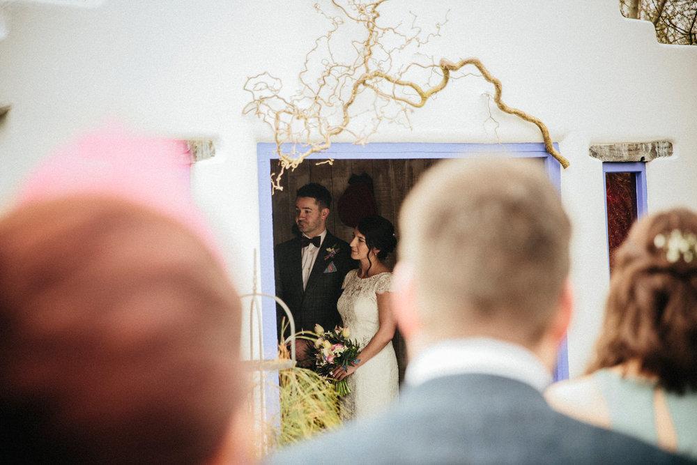WEDDING PHOTOGRAPHy AT LOWER BARN (67).jpg