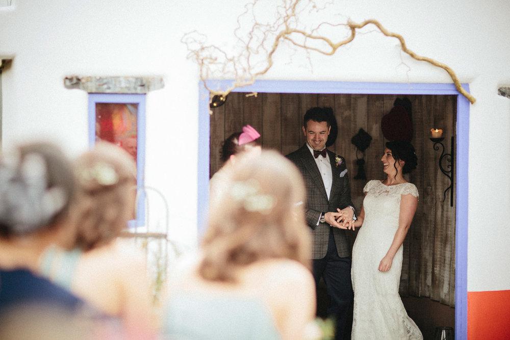 WEDDING PHOTOGRAPHy AT LOWER BARN (72).jpg