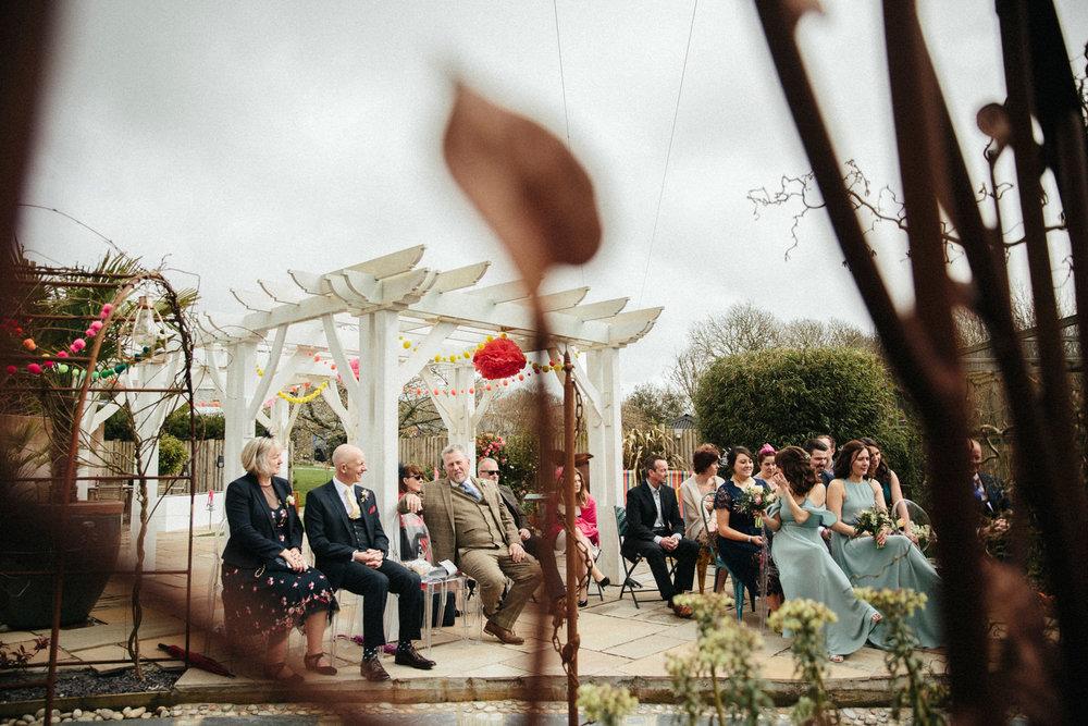 WEDDING PHOTOGRAPHy AT LOWER BARN (75).jpg