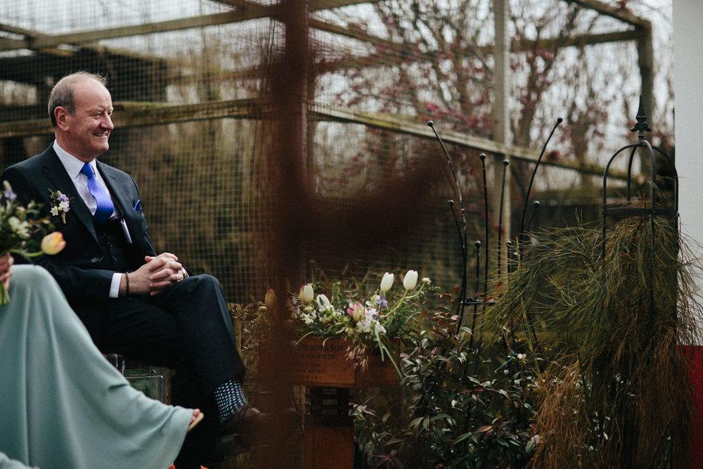 WEDDING PHOTOGRAPHy AT LOWER BARN (76).jpg