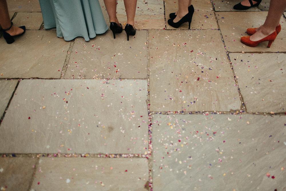WEDDING PHOTOGRAPHy AT LOWER BARN (83).jpg