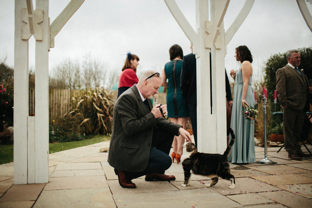 WEDDING PHOTOGRAPHy AT LOWER BARN (88).jpg