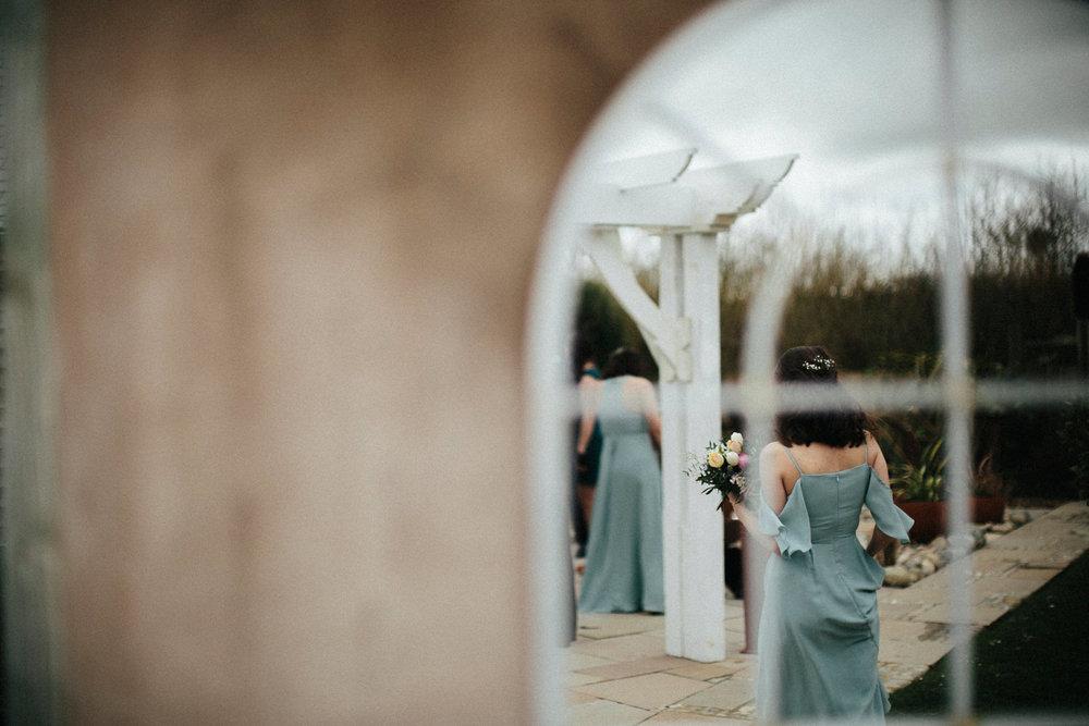 WEDDING PHOTOGRAPHy AT LOWER BARN (89).jpg