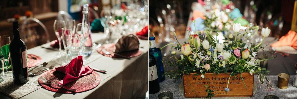 WEDDING PHOTOGRAPHy AT LOWER BARN (92).jpg