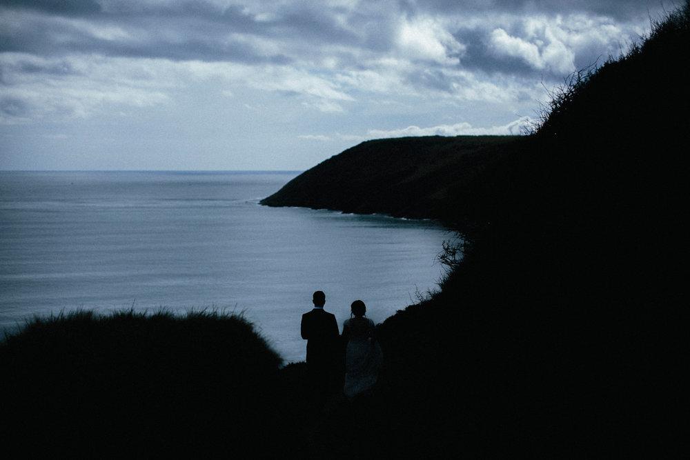 WEDDING PHOTOGRAPHy AT LOWER BARN (100).jpg