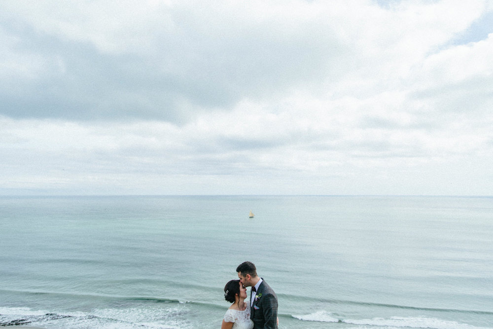 WEDDING PHOTOGRAPHy AT LOWER BARN (102).jpg