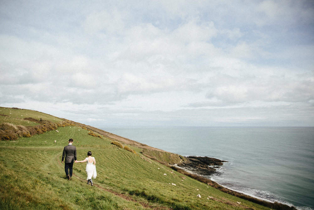 WEDDING PHOTOGRAPHy AT LOWER BARN (105).jpg